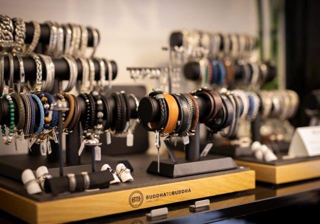 Juwelier Avenue - Dordrecht - Bagijnhof - juwelier - sieraden