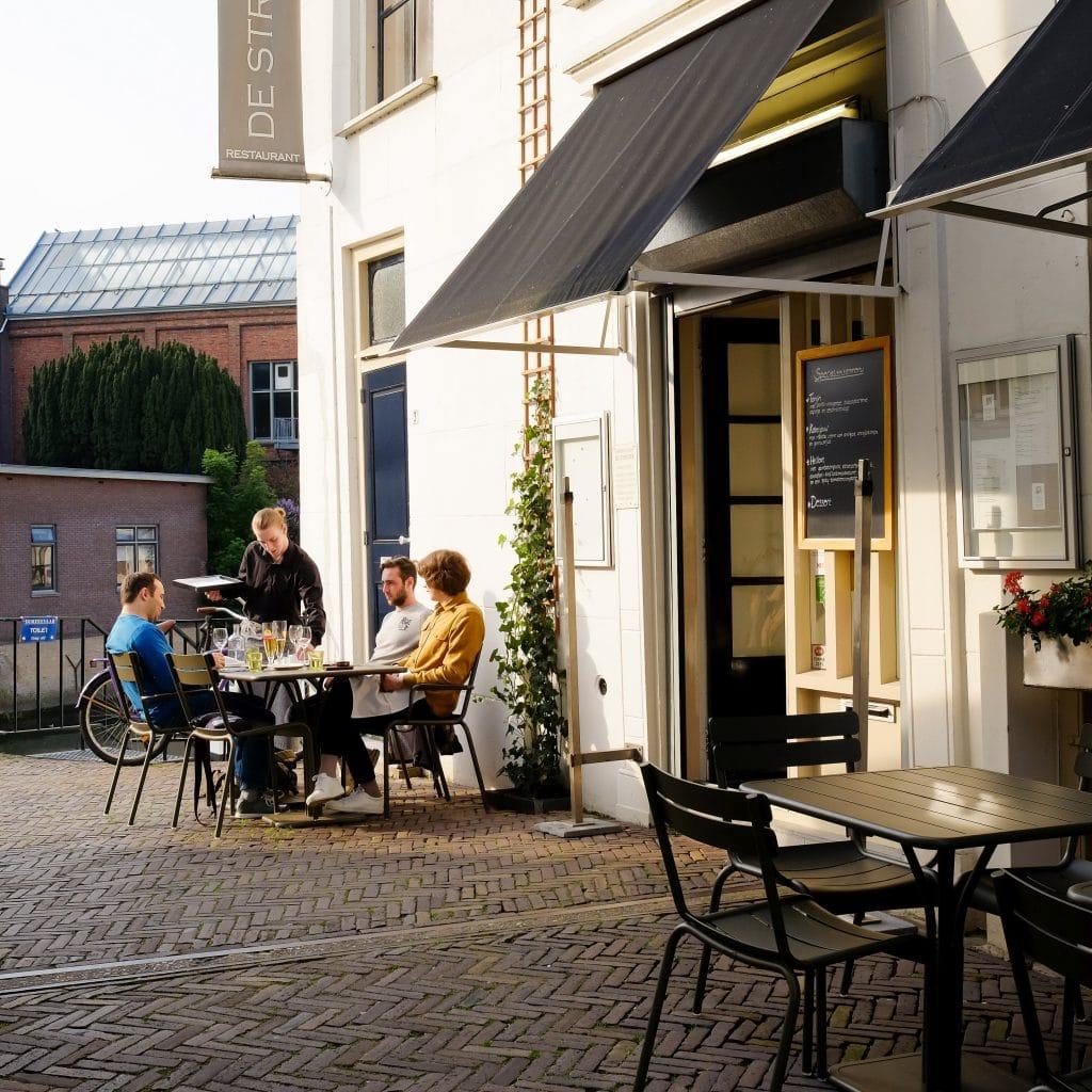 Horeca-restaurant-de-Stroper