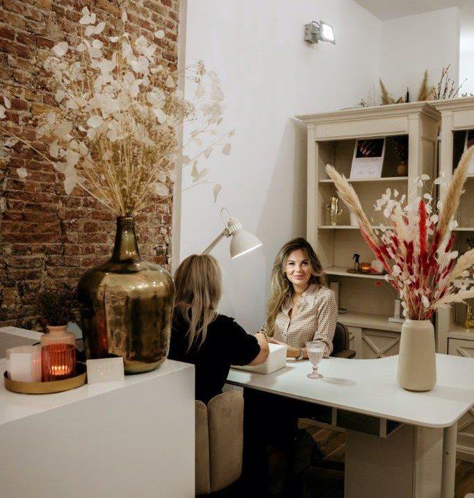 LOTT Beautysalon Dordrecht (2)